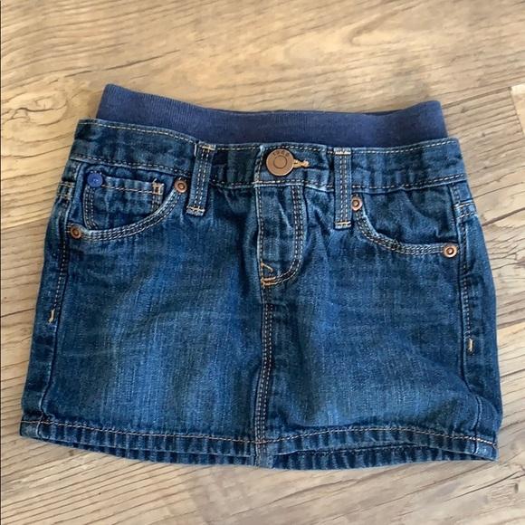 GAP Other - Gap Skirt Girls Size 18-24 Months